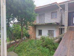 Appartamento al grezzo - Lotto 12166 (Asta 12166)
