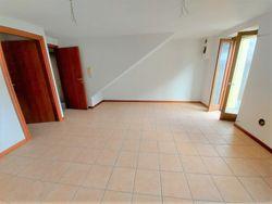 Studio apartment on the second floor sub - Lot 12169 (Auction 12169)