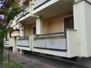 Immagine n0 - Appartamento con cantina e garage (int.3/3) - Asta 1217