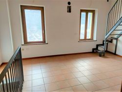 Two room apartment with mezzanine on the third floor - Lot 12170 (Auction 12170)