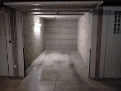 Garage in a residential complex - Lote 12171 (Subasta 12171)