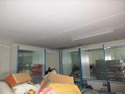 Deposito in complesso residenziale (sub 1)