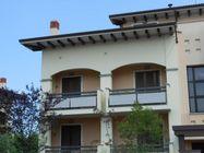 Immagine n0 - Appartamento duplex con cantina e garage (int.4/3) - Asta 1218