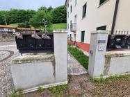 Immagine n3 - Trilocale al piano secondo con pertinenze (sub 10) - Asta 12180