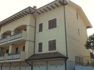 Immagine n0 - Appartamento con cantina e garage (int.5/3) - Asta 1219