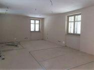 Immagine n8 - Locale grezzo al piano terra con garage (sub 121) - Asta 12196