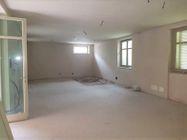 Immagine n12 - Locale grezzo al piano terra con garage (sub 121) - Asta 12196
