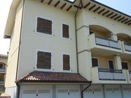 Immagine n0 - Appartamento con cantina e garage (int.6/3) - Asta 1220
