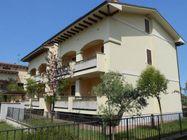 Immagine n0 - Appartamento duplex con cantina e garage (int.7/3) - Asta 1221