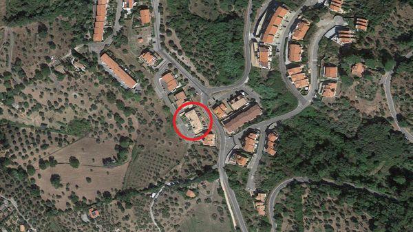 Immagine n0 - Planimetry - Aerial view - Asta 12212