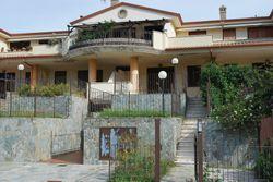 Appartamento (sub 27) con autorimessa - Lotto 12212 (Asta 12212)