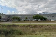 Immagine n0 - Industrial factory with house - Asta 12214