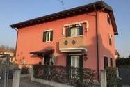 Immagine n0 - Appartamento con cortile - Asta 12215