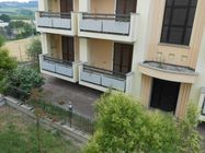 Immagine n0 - Apartment with cellar and garage (int.1 / 4) - Asta 1222