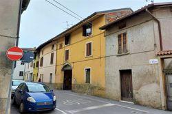 Four room attic apartment - Lot 12222 (Auction 12222)