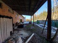 Immagine n9 - Capannone con palazzina uffici, corte e terreni di pertinenza - Asta 12224