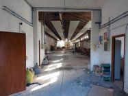 Immagine n10 - Capannone con palazzina uffici, corte e terreni di pertinenza - Asta 12224