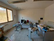 Immagine n16 - Capannone con palazzina uffici, corte e terreni di pertinenza - Asta 12224