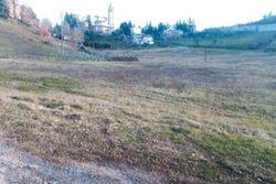 Terreno edificabile uso residenziale