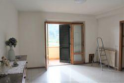 Quota di 1/3 di appartamento al primo piano con garage - Lotto 12230 (Asta 12230)