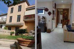 Appartamento piano terra - Lotto 12232 (Asta 12232)