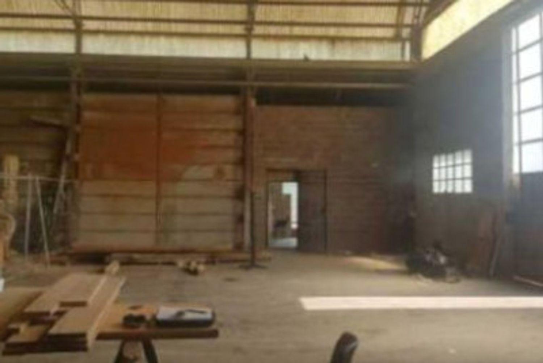 #12234 Porzione di capannone industriale in vendita - foto 1