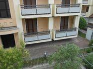 Immagine n0 - Appartamento con cantina e garage (int.3/4) - Asta 1224