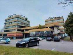 Office on the first floor in the Saturnia condominium - Lote 12246 (Subasta 12246)