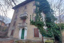 Rustici residenziali in corso di ristrutturazione - Lotto 12249 (Asta 12249)