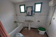 Immagine n3 - Rustici residenziali in corso di ristrutturazione - Asta 12249