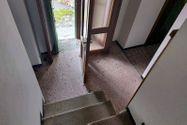 Immagine n6 - Rustici residenziali in corso di ristrutturazione - Asta 12249