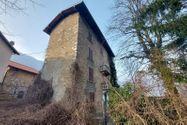 Immagine n7 - Rustici residenziali in corso di ristrutturazione - Asta 12249