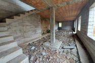 Immagine n9 - Rustici residenziali in corso di ristrutturazione - Asta 12249