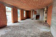 Immagine n10 - Rustici residenziali in corso di ristrutturazione - Asta 12249
