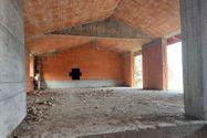 Immagine n11 - Rustici residenziali in corso di ristrutturazione - Asta 12249