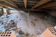 Immagine n12 - Rustici residenziali in corso di ristrutturazione - Asta 12249