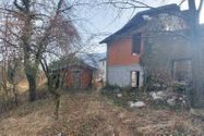 Immagine n13 - Rustici residenziali in corso di ristrutturazione - Asta 12249