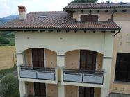 Immagine n0 - Appartamento duplex con cantina e garage (int.4/4) - Asta 1225