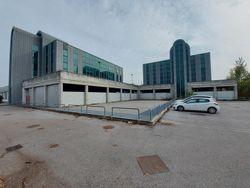 Commercial complex under construction - Lot 12258 (Auction 12258)