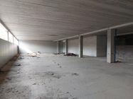 Immagine n9 - Complesso commerciale in corso di costruzione - Asta 12258