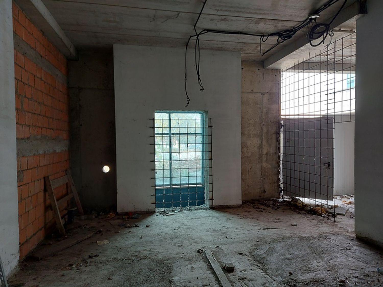 #12258 Complesso commerciale in corso di costruzione in vendita - foto 14