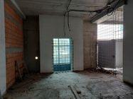 Immagine n13 - Complesso commerciale in corso di costruzione - Asta 12258