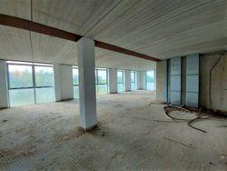 Ufficio in corso di costruzione con parcheggi - Lotto 12259 (Asta 12259)