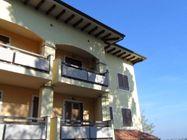 Immagine n0 - Appartamento con cantina e garage (int.5/4) - Asta 1226