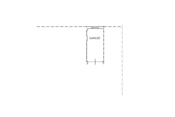 Immagine n1 - Planimetria - Piano interrato - Asta 12261