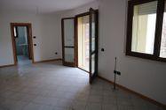 Immagine n0 - Bilocale al piano primo con garage - Asta 12261
