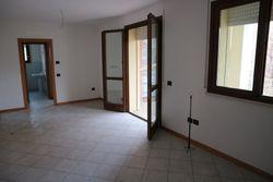 Bilocale al piano primo con garage - Lotto 12261 (Asta 12261)