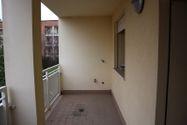 Immagine n1 - Bilocale al piano primo con garage - Asta 12261
