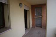Immagine n2 - Bilocale al piano primo con garage - Asta 12261