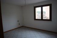 Immagine n3 - Bilocale al piano primo con garage - Asta 12261